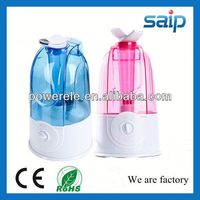 New Design Manufacturers 3L 2 Jets mist of dreams humidifier