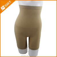 Women Fashion sexy seamless sleeveless tight bodysuits