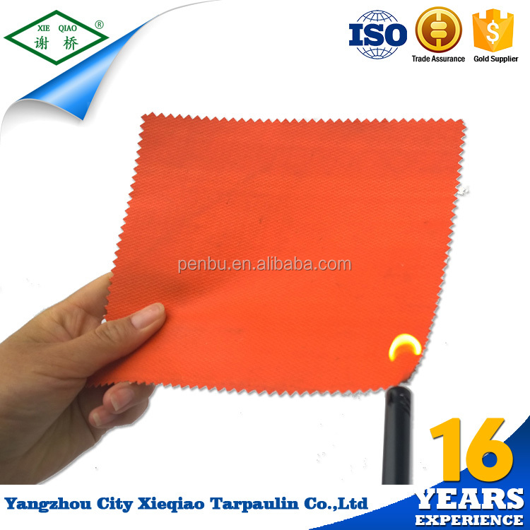 Top Quality Bottom Price Laminated wedding design for tarpaulin goods from china