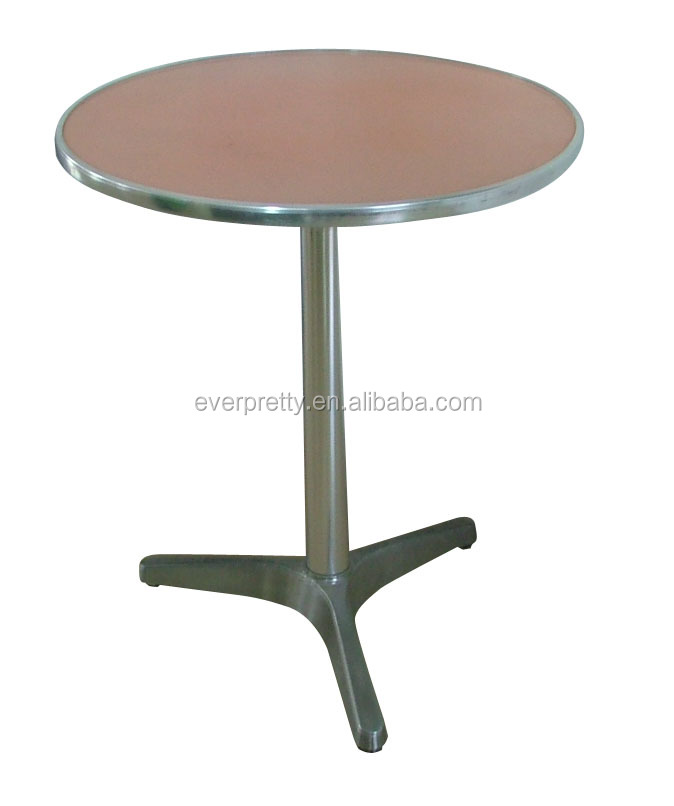 List Manufacturers of Office Small Round Table Buy Office Small