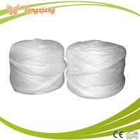 virgin acrylic tow,fiber,staple,top