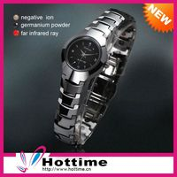2014 Luxury Energy Bell And Rose Quartz Watches