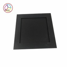 High Quality Paper Card Photo Picture Frame