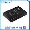 Henlv Power Module Power DC-DC Converter 40W-50W Power Supply