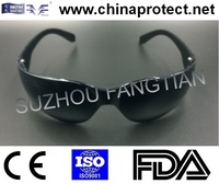 CE eye protection /Safety Goggles,Safety Glasses with en 166 standard