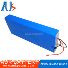 48v 15ah Lithium Battery Pack Lifepo4 48v Solar System Battery
