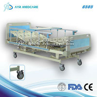 medical beds for home AYR-6505
