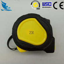 Low Cost Sliding Card Packed Welding Measuring Tool