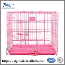 Chinese Merchandise China Pet Supplies The Dog Kennel