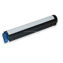 Print toner cartridge for 43502303 43502302 43502301 B 4400 4500 4550 4600 (3k pages)