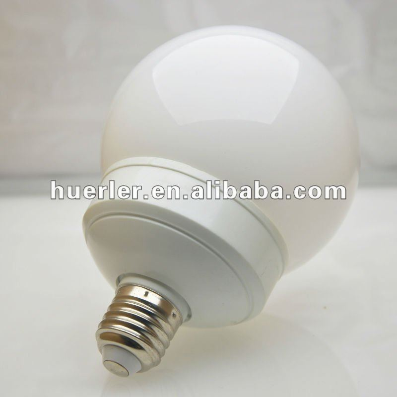 Pearl cover 10w garden globe lights 201 led 12V 12-24V 110V 100mm*148mm