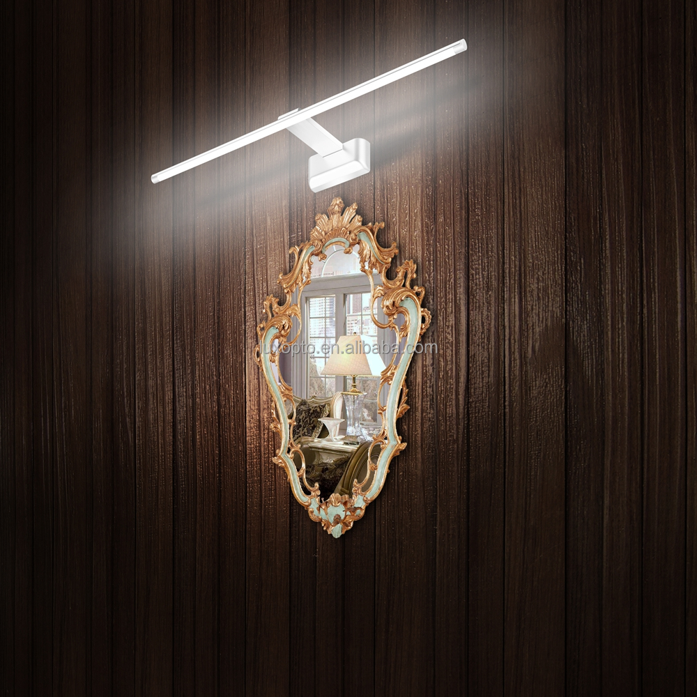 Hot sale bath room LED mirror front light 5w CE Rohs approved led light indoor light