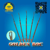 Golden Roc Flat Knitting Machine Needle