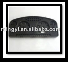 Mustang dashboard for car use manufacturer