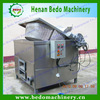 potato frying machine made in China & 008613343868847