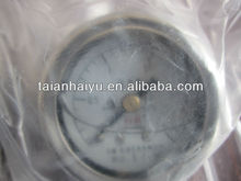 VE pump piston stroke gauge ,professional tool for test bench