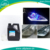 China Supplier UV Cured Clear Coat for Headlights