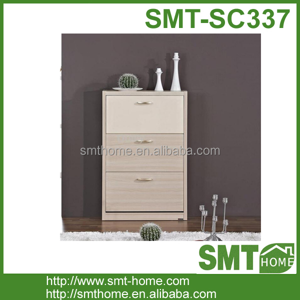 Wall mounted shoe rack designs economical furniture wood