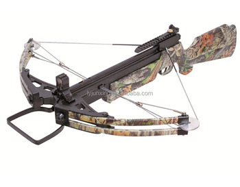 traditional compound crossbow archery bows