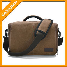 Stylish new cool dslr camera bag