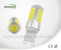 hot cob led g9 3w lights telemarketing products