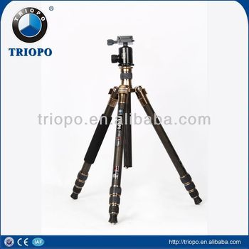 Professional Light Tripod