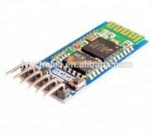 China Wholesale factory price Bluetooth Module module HC-05