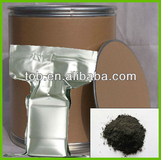 hight safty and excellent performance LiFePO4 powder for Used in energy storage, power tools, such as lithium ion battery