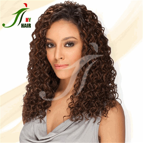Bellami hair extensions wig permanent human hair wigs thick virgin european hair wig