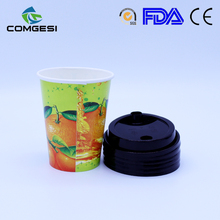 disposable espresso cups_Soda drink disposable cup_hot selling soda drink paper cups