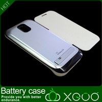 3200mah factory price for samsung S4 power bank battery charger