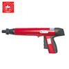 NS603 Powder Actuated Fastening Tools Fasten