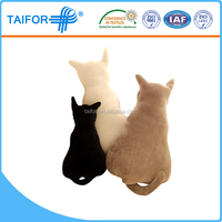 cheap embrace classic soft toy collection wholesale