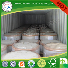 stock lot paper printing office offset paper 80gsm