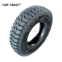 Agricultural Tractor tire 550-16 500-16 450-16 450-14