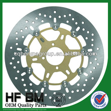 Off Road Disc Brake, Super Quality with Low Price, Best Disc Brake for Cross Country Motorcycle