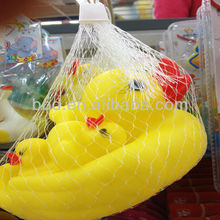Toy Packing Net Bag