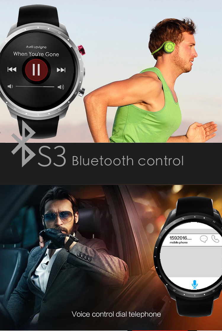 Android watch (8).jpg