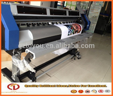high quality digital textile printer price