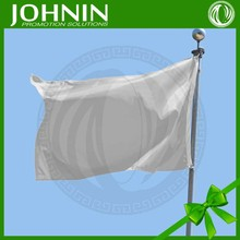 Wholesale Hot Selling Good Quality Different Kinds Of White Flag