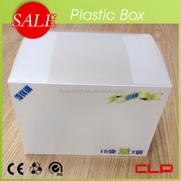 soap packaging box, accept printing service