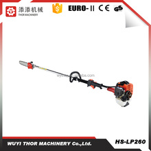 25.4cc superior manual brush cutter bc140 price