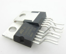 New and Original 35W 1 Channel Audio Amplifier Chip TDA2050