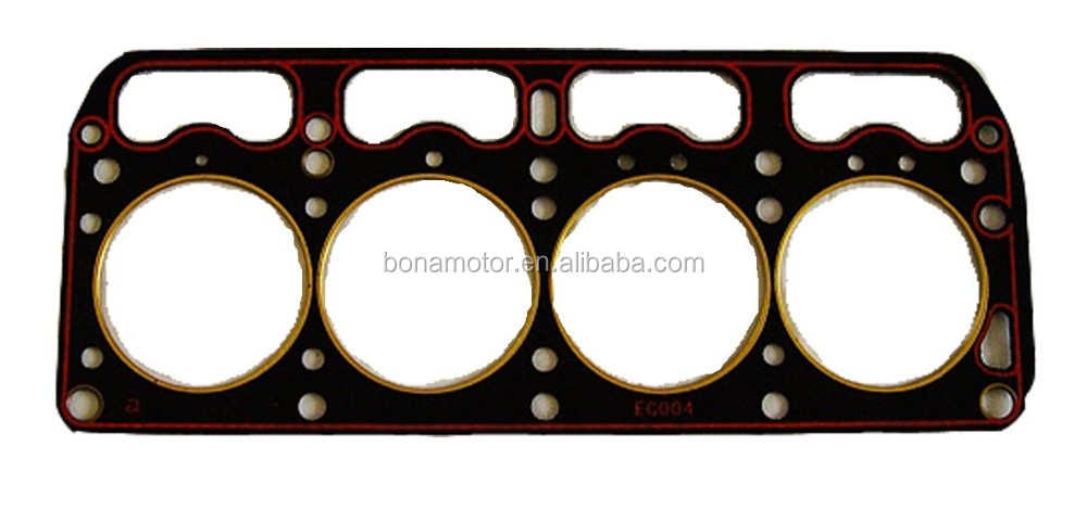 auto parts for TOYOTA 5K 11115-13040 cylinder gasket