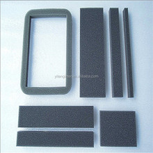 PU Foam for Sealing Stripe Polyurethane Gaskets