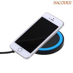 Wireless power bank charger wireless mobile phone battery charger wireless mobile charger