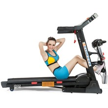 2017 new Fitness CE cat treadmill