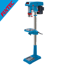 FIXTEC High Quality 20mm Drill Press Bench Drilling Machine