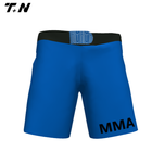 Top quality wholesale custom compression shorts for man