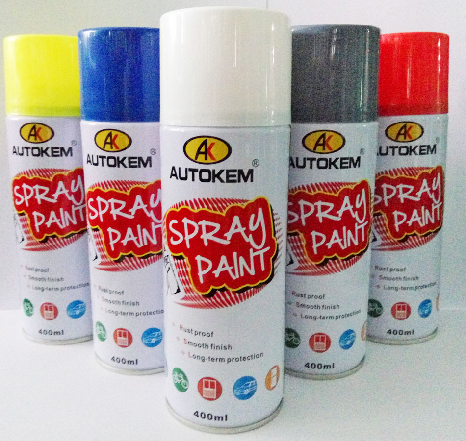 Cheap Spray Paint Reflective Spray Paint Aerosol Spray Paint Buy Cheap Spray Paint Reflective